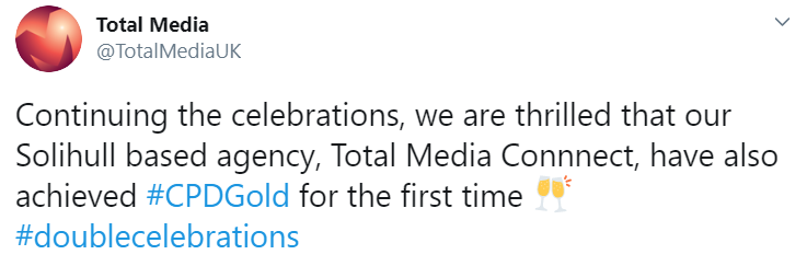total-media-connect1.png