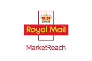 royal_mail_200.jpg