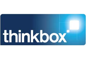 thinkbox_200.jpg
